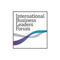 International Business Leaders Forum